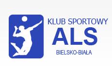Amatorska Liga Siatkówki